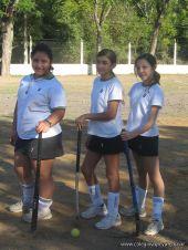 copa-informatica-2009-178