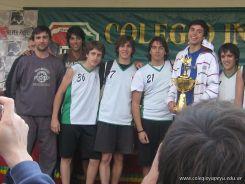 copa-informatica-2009-183