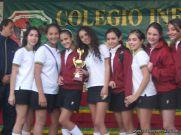 copa-informatica-2009-185