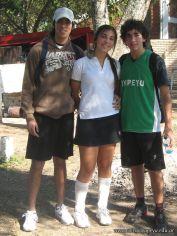 copa-informatica-2009-37