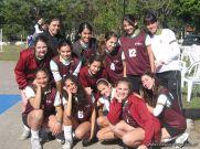 copa-informatica-2009-58