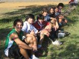 copa-informatica-2009-64
