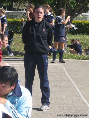 copa-informatica-2009-73
