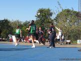 copa-informatica-2009-8