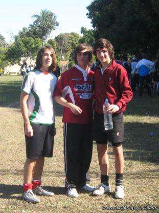 copa-informatica-2009-93