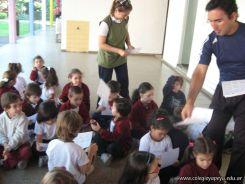 educacion-vial-jardin-10