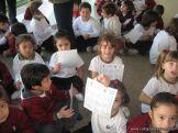 educacion-vial-jardin-15