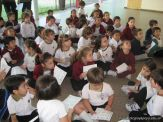 educacion-vial-jardin-17