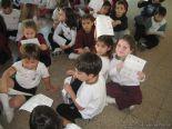 educacion-vial-jardin-21