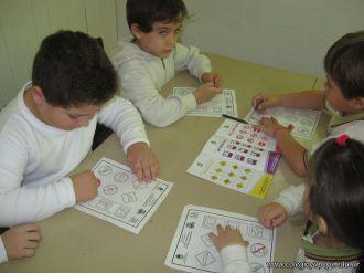 educacion-vial-jardin-26