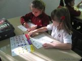 educacion-vial-jardin-27