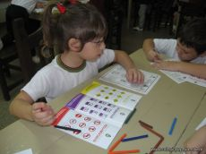 educacion-vial-jardin-33