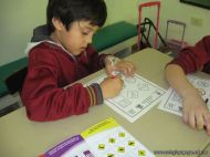educacion-vial-jardin-38