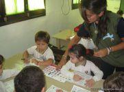 educacion-vial-jardin-40