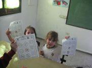 educacion-vial-jardin-41