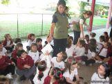 educacion-vial-jardin-8