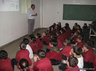 educacion-vial-primaria-1