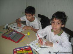 educacion-vial-primaria-10