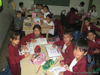 educacion-vial-primaria-12