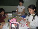 educacion-vial-primaria-14