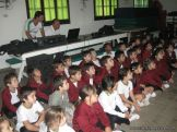 educacion-vial-primaria-26