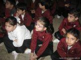 educacion-vial-primaria-28