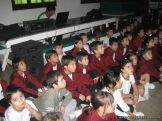 educacion-vial-primaria-30