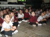 educacion-vial-primaria-35