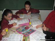 educacion-vial-primaria-6