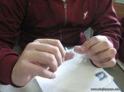 huellas-dactilares-10