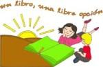 lectura-para-compartir
