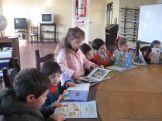 lectura-en-biblioteca-1