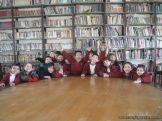lectura-en-biblioteca-17