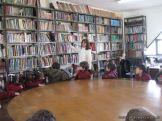 lectura-en-biblioteca-23