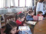 lectura-en-biblioteca-3