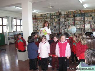 lectura-en-biblioteca-30