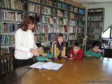 lectura-en-biblioteca-35