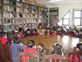 lectura-en-biblioteca-39