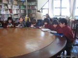 lectura-en-biblioteca-62