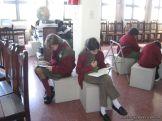 lectura-en-biblioteca-63
