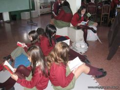 lectura-en-biblioteca-65