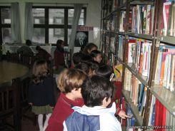 lectura-en-biblioteca-77
