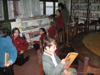 lectura-en-biblioteca-78