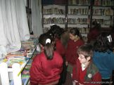 lectura-en-biblioteca-79