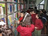 lectura-en-biblioteca-83