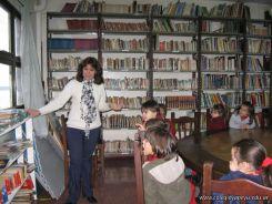 lectura-en-biblioteca-87
