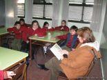 ultimos-papas-lectores-primaria-4