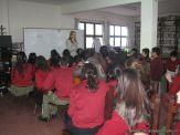 Charla de Educacion Sexual 5