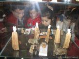 Museo de Artesanias 17