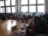 Olimpiadas de Geografia Instancia Escolar 4
